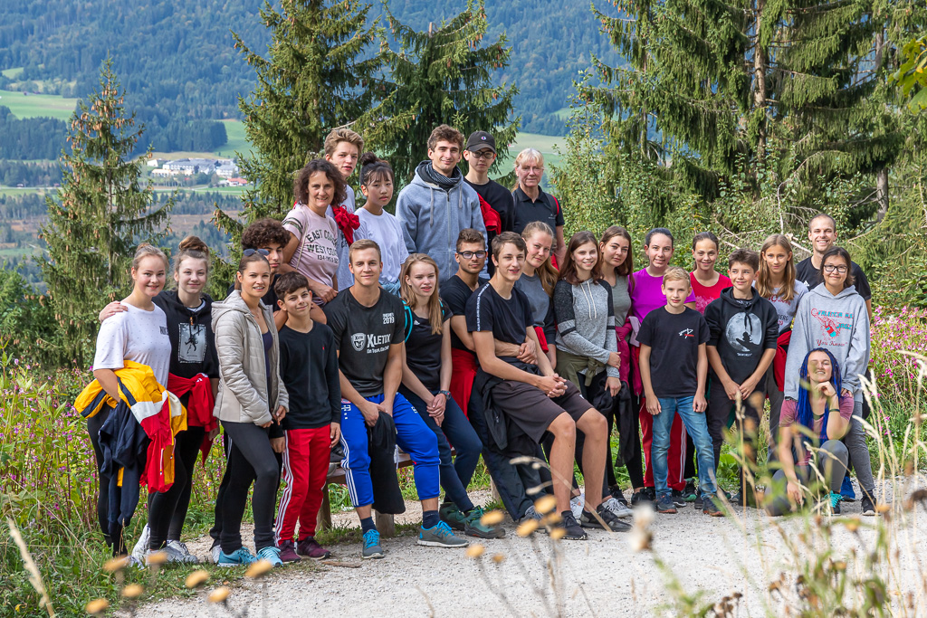 Trainingslager_Inzell