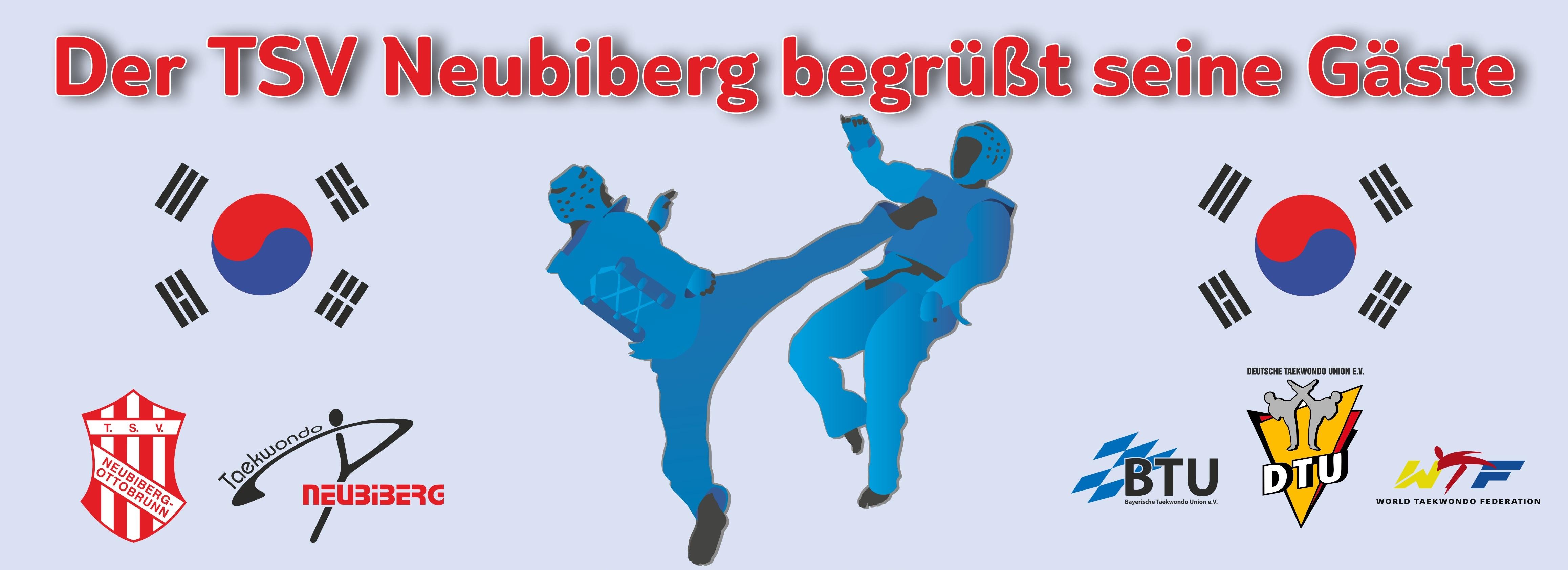 Neubiberg_Banner